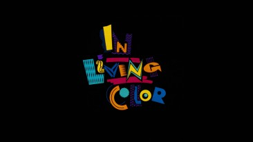InLivingColor