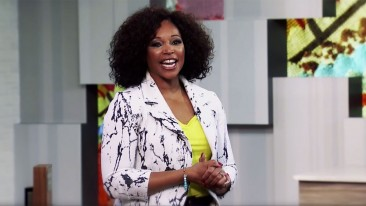 Cityline with Tracy Moore