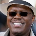 Watch Bernie Mac on aspireTV