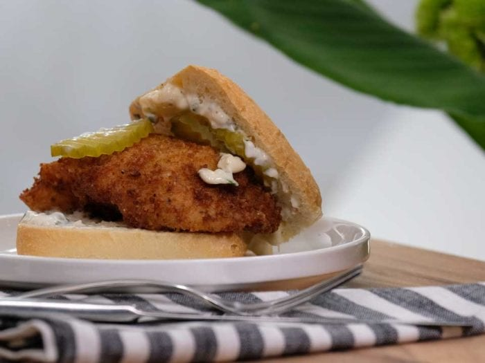 Catfish-Sandwich-Recipe