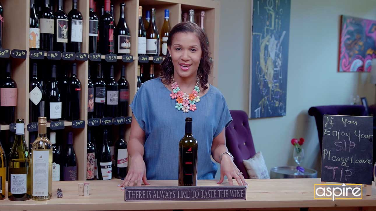 Wine Etiquette 101: How To Read Wine Labels